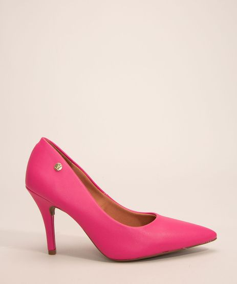 1004261-Pink_1