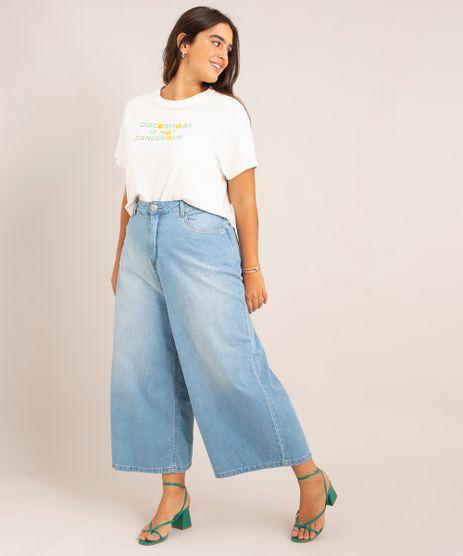 Calca-Jeans-Wide-Pantacourt-Plus-Size-Cintura-Super-Alta-Azul-Claro-1006873-Azul_Claro_1