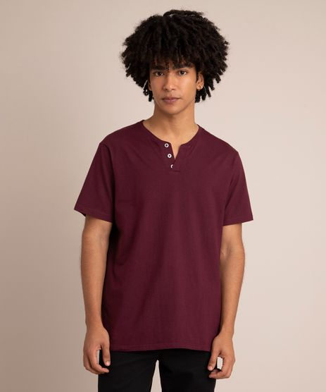 Camiseta-Basica-Manga-Curta-Gola-Portuguesa-Vinho-9993571-Vinho_1