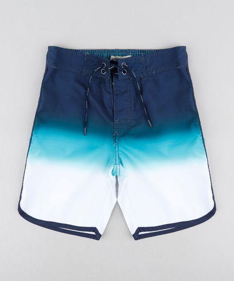 Bermuda-Surf-Infantil-com-Cordao-Degrade-Azul-Marinho-9192245-Azul_Marinho_1