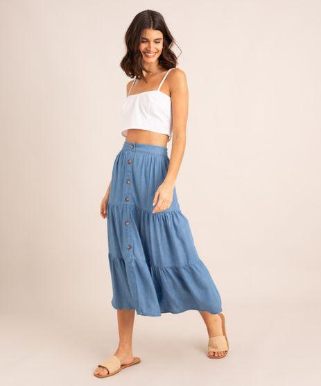saia-midi-jeans-com-recortes-e-botoes-azul-medio-1007217-Azul_Medio_1