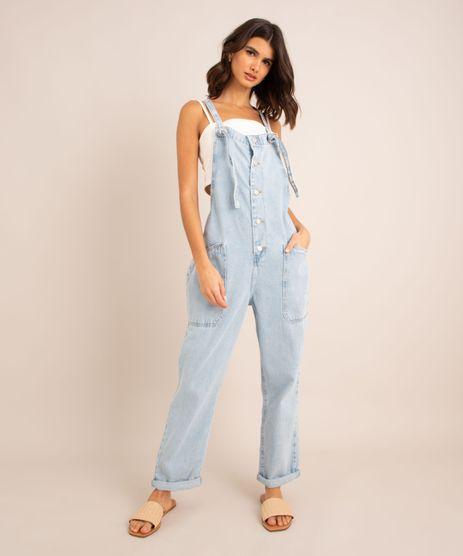 macacao-jeans-cropped-com-botoes--azul-claro-1007151-Azul_Claro_1