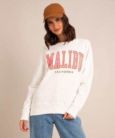 blusao-de-moletom-california-malibu-decote-redondo--Off-White-1007437-Off_White_1