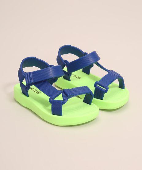 Papete-Infantil-com-Velcro-Baby-Club-Verde-1007002-Verde_1