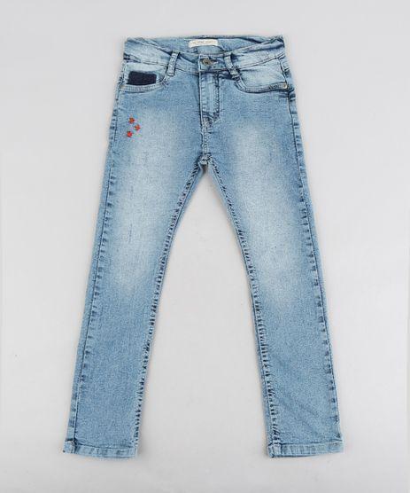 Calca-Jeans-Infantil-Slim-Azul-Claro-9240146-Azul_Claro_1