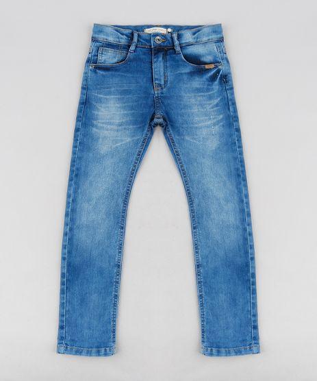 Calca-Jeans-Infantil-Slim-Azul-Medio-9240112-Azul_Medio_1