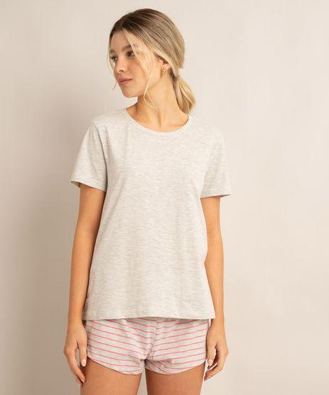 pijama-manga-curta-com-listras-cinza-mescla-1003426-Cinza_Mescla_1