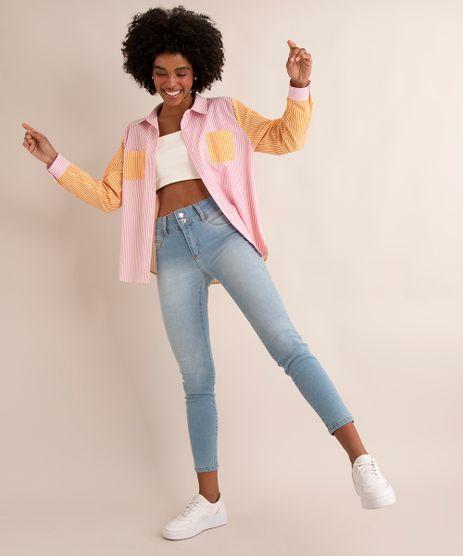 calca-skinny-jeans-pull-up-cintura-media--azul-claro-9991516-Azul_Claro_1