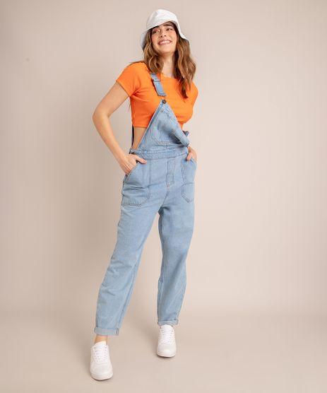 Jardineira-Baggy-Jeans-com-Bolso-Azul-Claro-1006559-Azul_Claro_1