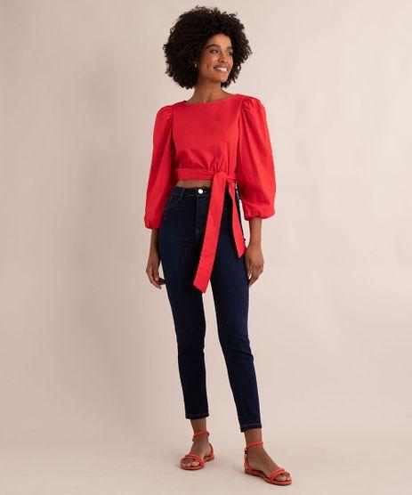 calca-skinny-jeans-cintura-super-alta-basica-sawary-azul-escuro-1013125-Azul_Escuro_1