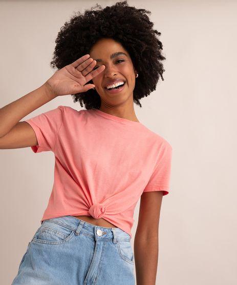 camiseta-basica-de-algodao-com-no-manga-curta-decote-redondo-rose-9883921-Rose_1