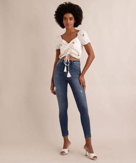 calca-skinny-jeans-marmorizado-lipo-push-up-com-puidos-sawary-azul-claro-1013119-Azul_Claro_1