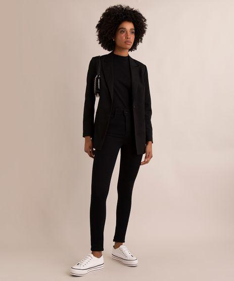 calca-skinny-jeans-lipo-push-up-sawary-preta-1013118-Preto_1