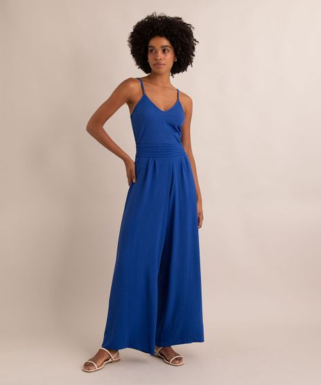 calca-pantalona-cintura-super-alta-com-pregas-azul-royal-1000658-Azul_Royal_1