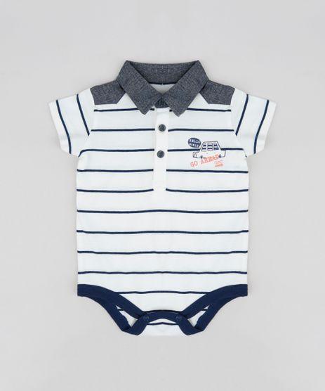 Body-Polo-Infantil-Listrado-com-Estampa-de-Carro-Manga-Curta-Off-White-9123454-Off_White_1