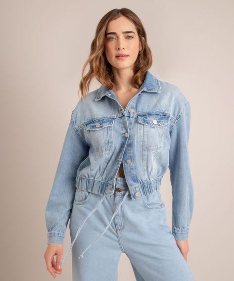 Jaqueta-Cropped-Jeans-Azul-Medio-1007148-Azul_Medio_1
