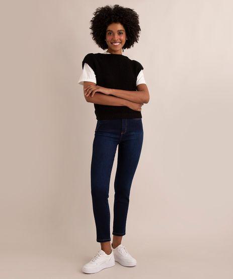 calca-skinny-cropped-cintura-super-alta-sawary--azul-escura-1013126-Azul_Escura_1