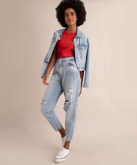 calca-baggy-jeans-destroyed-cintura-super-alta-sawary-azul-claro-1013137-Azul_Claro_1
