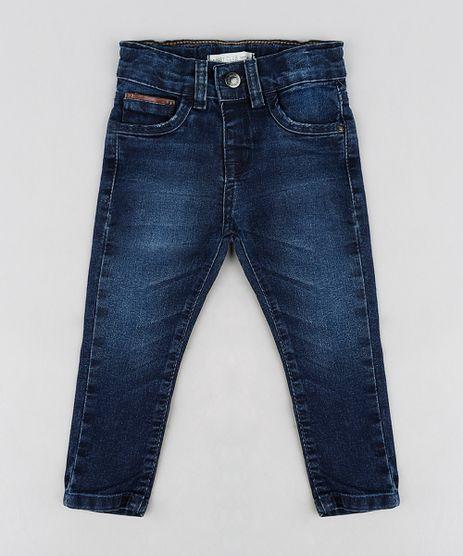 Calca-Jeans-Infantil-Slim-Azul-Escuro-9235831-Azul_Escuro_1