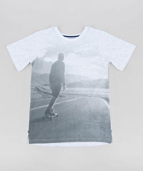 Camiseta-Infantil-Skatista-Manga-Curta-Gola-Careca-Off-White-9233517-Off_White_1