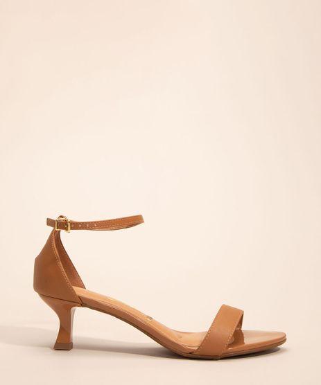 sandalia-feminina-salto-baixo-sino-vizzano-caramelo-1008734-Caramelo_1
