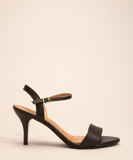 sandalia-salto-medio-fino-bico-redondo-vizzano-preto-1008735-Preto_1