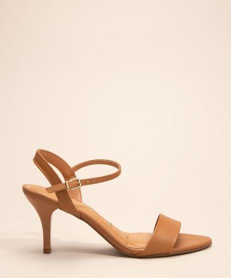 sandalia-salto-medio-fino-bico-redondo-vizzano-caramelo-1008735-Caramelo_1
