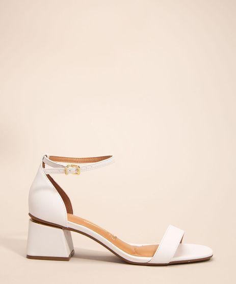 sandalia-feminina-salto-baixo-grosso-vizzano-branca-1008733-Branco_1