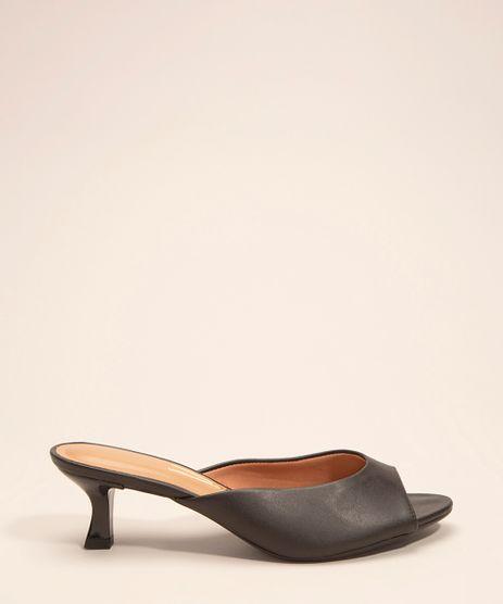 tamanco-feminino-salto-baixo-vizzano-preto-1008731-Preto_1