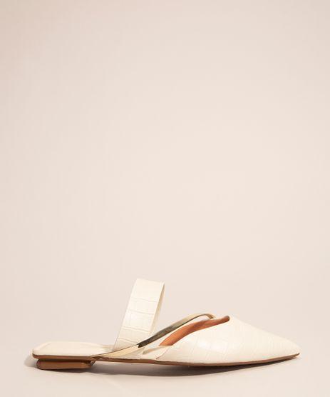 mule-feminino-bico-fino-croco-vizzano-branco-1007461-Branco_1