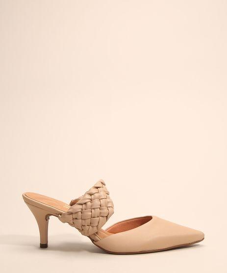 scarpin-feminino-bico-fino-com-tira-trancada-salto-medio-fino-vizzano-bege-1007459-Bege_1