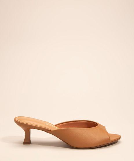 tamanco-feminino-salto-baixo-vizzano-caramelo-1008731-Caramelo_1