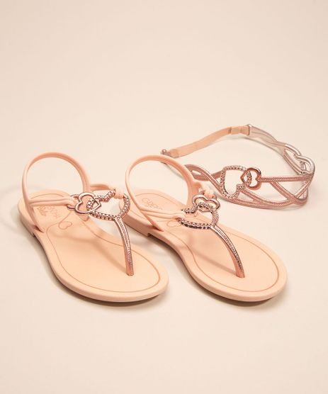 sandalia-infantil-grendha-bela---tiara-rosa-1006020-Rosa_1