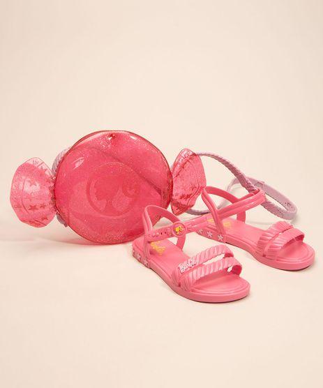 sandalia-infantil-barbie-grendene---bolsa-rosa-1005994-Rosa_1