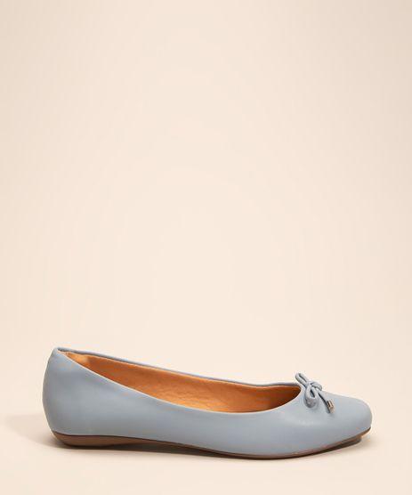 sapatilha-bico-redondo-com-laco-vizzano--azul-claro-1006313-Azul_Claro_1