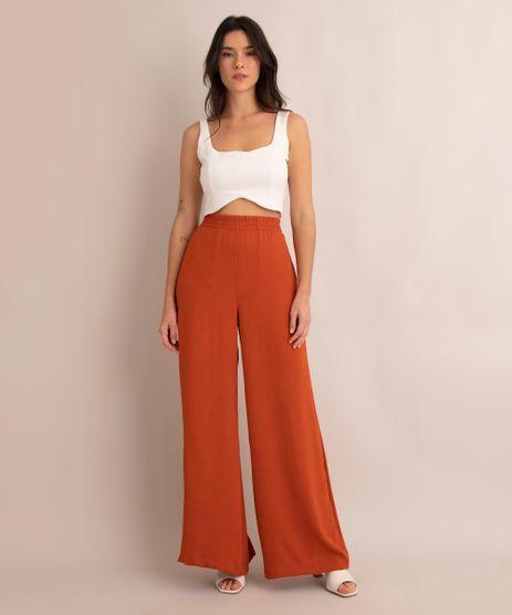 Calca-Wide-Pantalona-Cintura-Super-Alta--vermelha-9998510-Vermelho_1