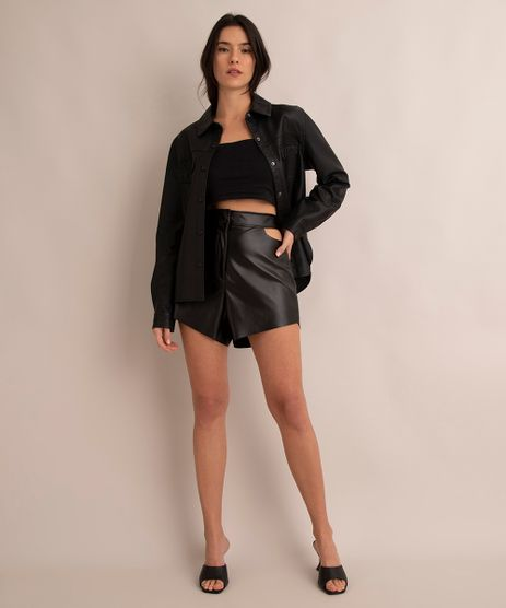 short-cintura-alta-cut-out-com-bolso--preto-9991860-Preto_1