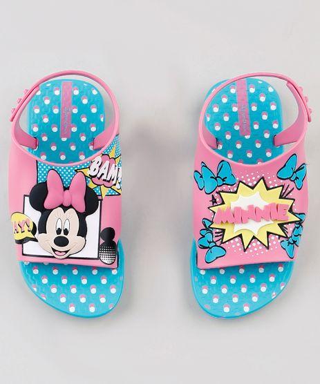 Sandalia-Infantil-Ipanema-Minnie-Mouse-Verde-Agua-9293098-Verde_Agua_1