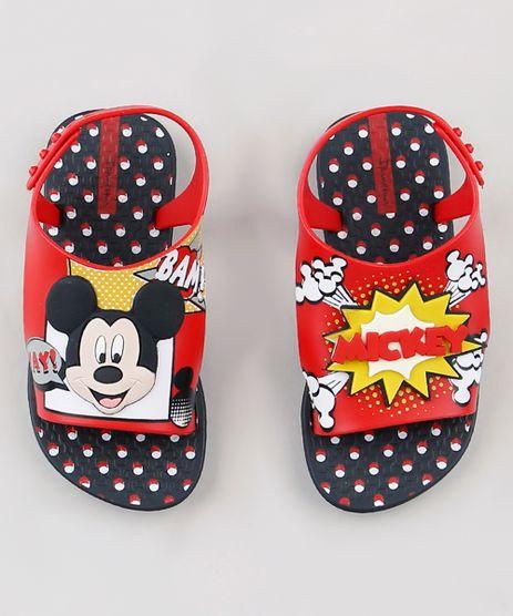 Sandalia-Infantil-Ipanema-Mickey-Mouse-Preta-9293092-Preto_1