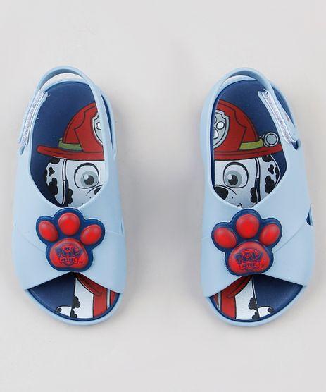Sandalia-Infantil-Grendene-Patrulha-Canina-Azul-Claro-9275470-Azul_Claro_1
