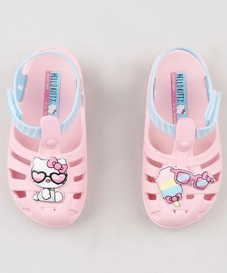Sandalia-Infantil-Grendene-Hello-Kitty-Rosa-Claro-9275469-Rosa_Claro_1