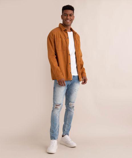 Calca-Carrot-Jeans-Destroyed-Azul-Medio-1005537-Azul_Medio_1