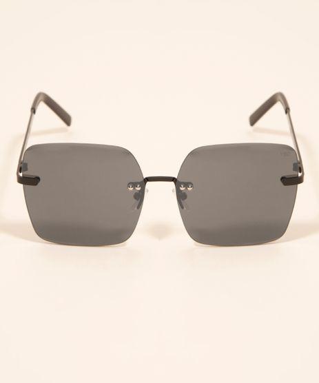 Oculos-de-Sol-Feminino-Quadrado-Yessica-Preto-1008206-Preto_1