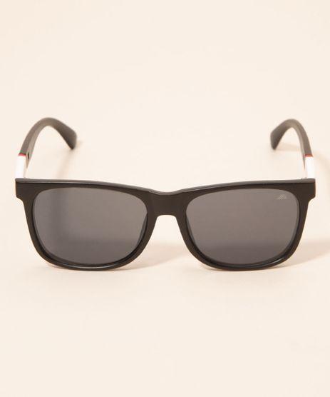 Oculos-de-Sol-Masculino-Quadrado-Ace-Preto-1008228-Preto_1
