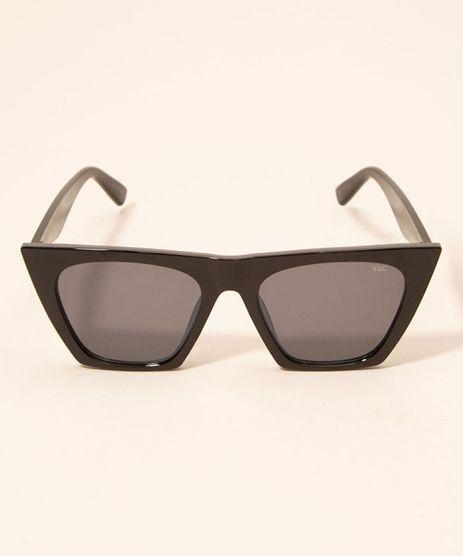 Oculos-de-Sol-Feminino-Geometrico-Yessica-Preto-1008203-Preto_1