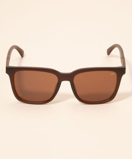 Oculos-de-Sol-Masculino-Quadrado-Ace-Marrom-1008192-Marrom_1