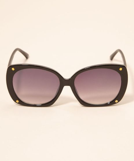 Oculos-de-Sol-Feminino-Oval-Yessica-Preto-1008238-Preto_1