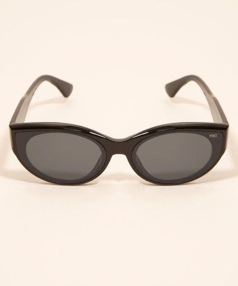 Oculos-de-Sol-Feminino-Oval-Yessica-Preto-1008231-Preto_1