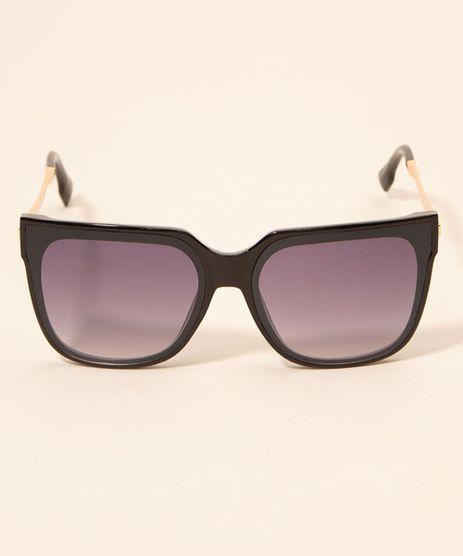 Oculos-de-Sol-Feminino-Quadrado-Yessica-Preto-1008154-Preto_1