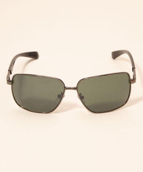 Oculos-de-Sol-Masculino-Quadrado-Ace-Preto-1008232-Preto_1